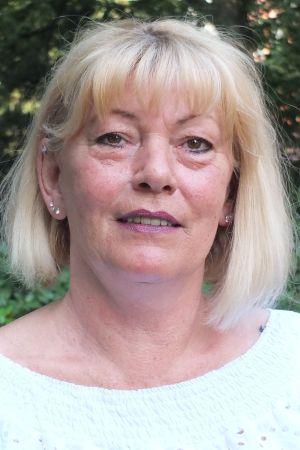 Birgit Dohte