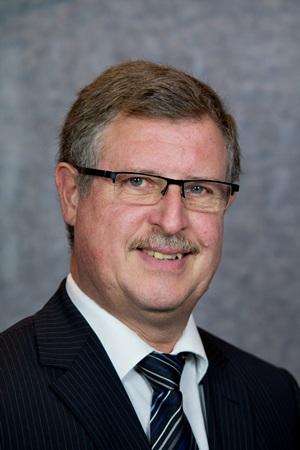Hans-Hermann Wolf