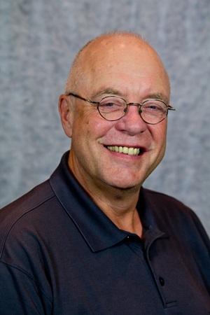 Rainer Kröger